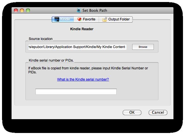 adobe pdf epub drm removal for mac serial