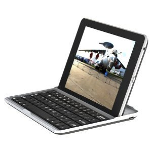 Exact(TM) Mobile Bluetooth Keyboard for Nexus 7
