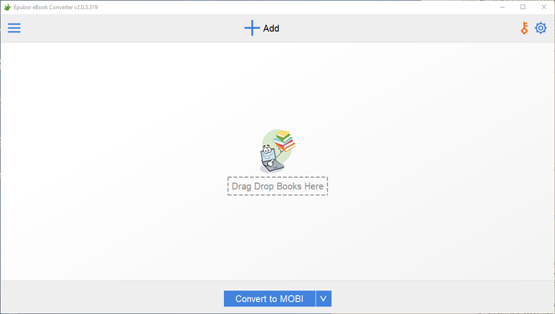 pdf to azw converter online