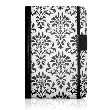 Verso Versailles Damask Cover