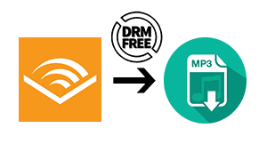Download Audible Books To Mp3 - goodstation's blog