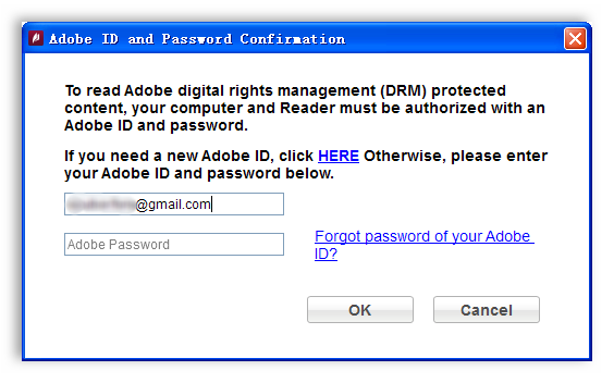 how to remove password on adobe reader pdf