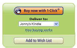 How to Install Apps on Kindle Paperwhite Touch