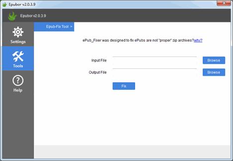 Epubsoft Ebook Converter Keygen Download