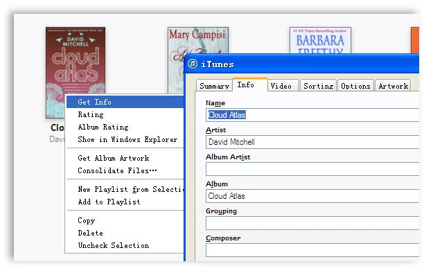 edit-ebook-meta-data-itunes