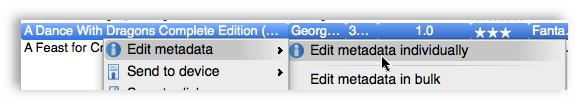 edit-metadata-in-calibre
