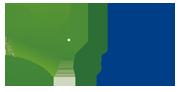 Epubor logo