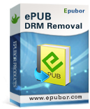 ePub Drm rimozione