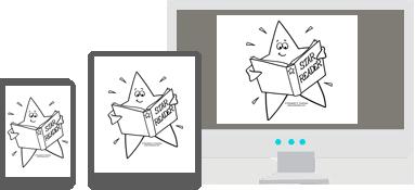 how to add an epub to adobe digital editions