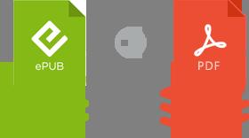 Epub To Pdf Converter Freeware Download