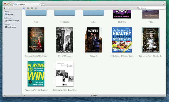 ibooks-alternative-clearview