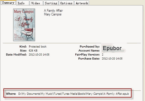 pdf epub drm removal crack