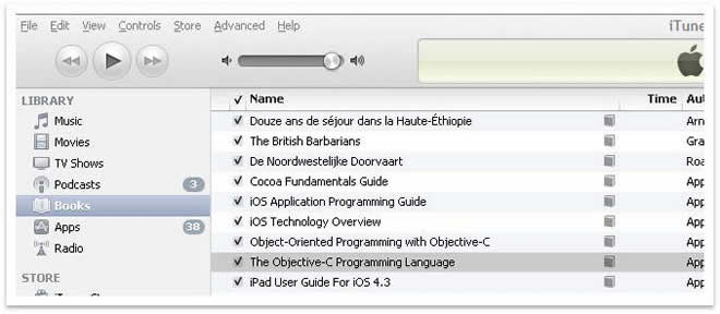 iBooks for Mac, iBooks APP Download, Read iBooks on Mac/PC