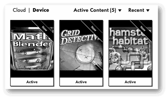 install apps on kindle paperwhite