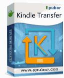 Kindle Transfer