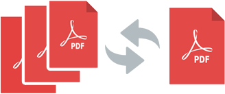 Join PDF tool is a very fast and easy-to-use software application. It  allows you to Merge multiple PDF files, delete unwanted blank pages from PDF  files, ...