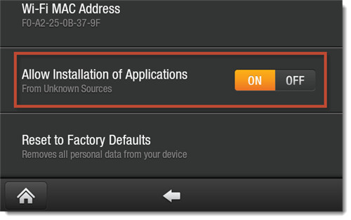 allow-installation-of-application