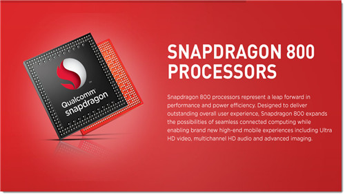 snapdragon-800