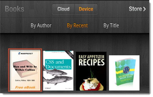 make-mobi-files-display-as-books-on-kindle-fire