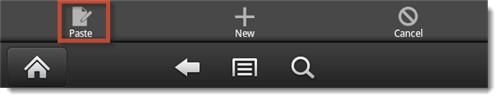 paste-keyboard-app