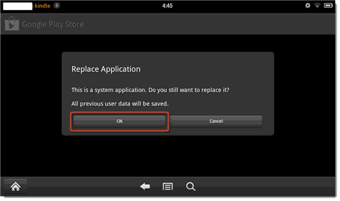install google play on kindle fire-install google play