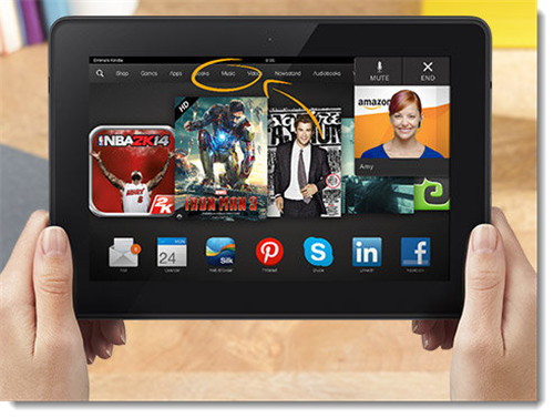 kindle-fire-hdx-vs-kindle-fire-hd
