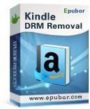 DRM Kindle Entfernen