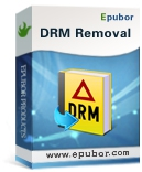 All DRM Removal