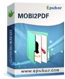Kindle to PDF Converter