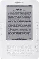 reset 2nd generation kindle