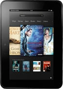 How to Reset Kindle and Kindle Fire