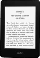 reset kindle paperwhite