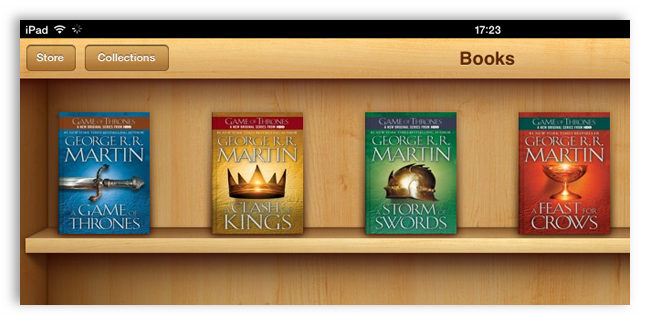 sync-downloaded-books-to-ipad-in-mac-109-mavericks