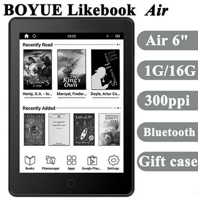 BOYUE-T65S-likebook-air