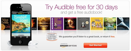 audible-book-30-days