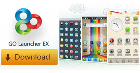 download-go-launcher