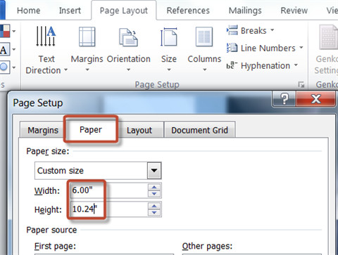 How to Convert CBR to PDF