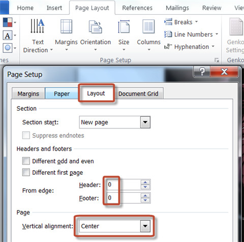 convert cbr to pdf-set layout