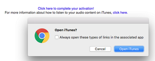 open-iTunes-on-Mac