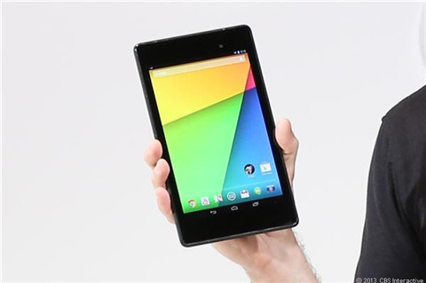 6-things-you-want-to-know-about-the-new-Nexus-7-front