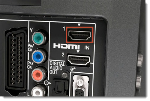 hdmi-port-on-tv