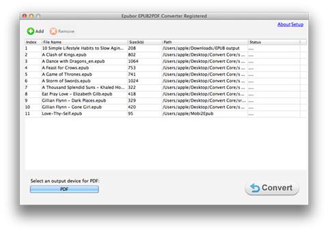 mac-epub-to-pdf-screenshot-01