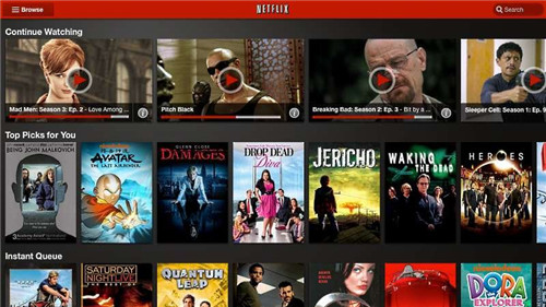 how to watch videos on kindle fire