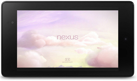 new-nexus-7-vs-nexus-10-appearance-of-new-nexus-7