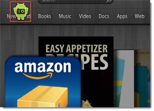 overlay-screenshot-button