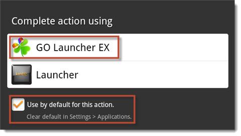 set-default-launcher