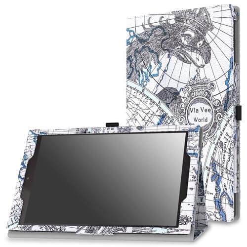2015-Fire-HD10-case2