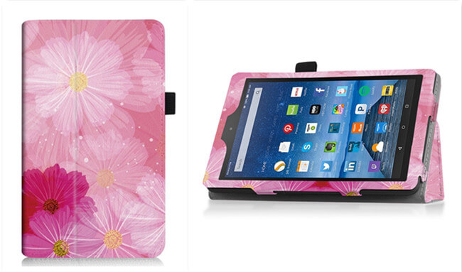cheap for discount e4583 b45f4 Best Cases For Fire 7/ Fire HD 8/10 Tablet