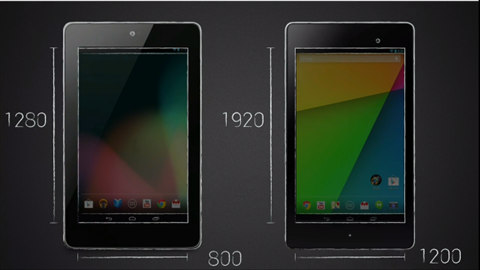6-things-you-want-to-know-about-the-new-Nexus-7-resolution