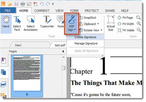 add-pdf-sign